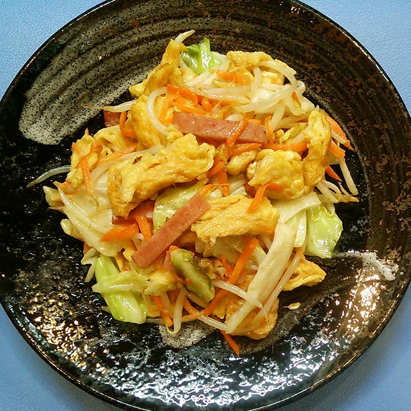 定番から本格的な沖縄料理まで